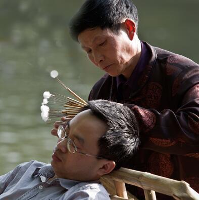 出乎意料的习惯事 - a-wang109 - a-wang109的博客