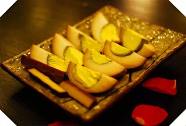 25种神一样的吃法,好吃得不要不要的 - 亮堂堂 - 广亮博客