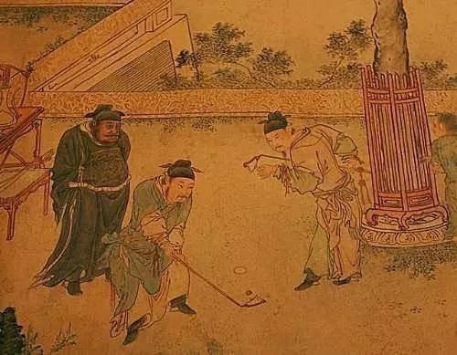 中国古代十大逆天发明:智慧令现代人拜服 - 双梅 - 张静华