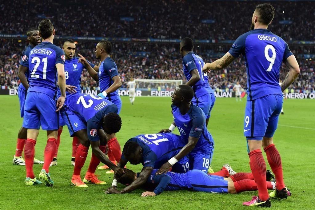 法国队图片 267277 1024x683