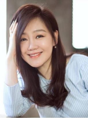 孙俪刘亦菲赵丽颖 她们都是媳妇最佳人选 - 840521406 - 840521406的博客