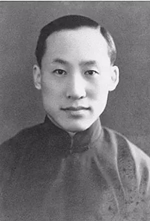 【转】北京时间      他终身未娶无儿女,培养了79名院士,却沦为罪人 - 妙康居士 - 妙康居士~晴樵雪读的博客