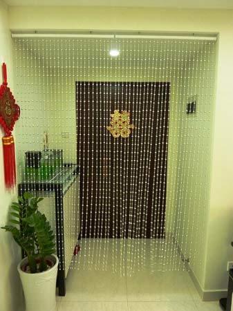 90平米房屋装修图片:进门处