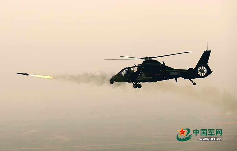 [阅兵直升机坠毁]阅兵演习直升机坠毁_阅兵仪式上直升