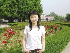 别人家老师排行榜:西南财大日语美女教师夺冠