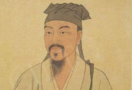 """历史上最出名的""""驴友""""徐霞客为何偏爱去南方?"""