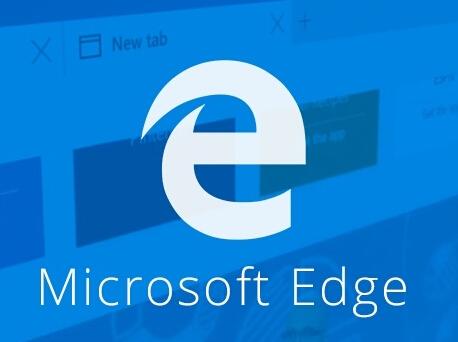 谷歌火狐惊呆:微软edge浏览器首批支持插件竟有它