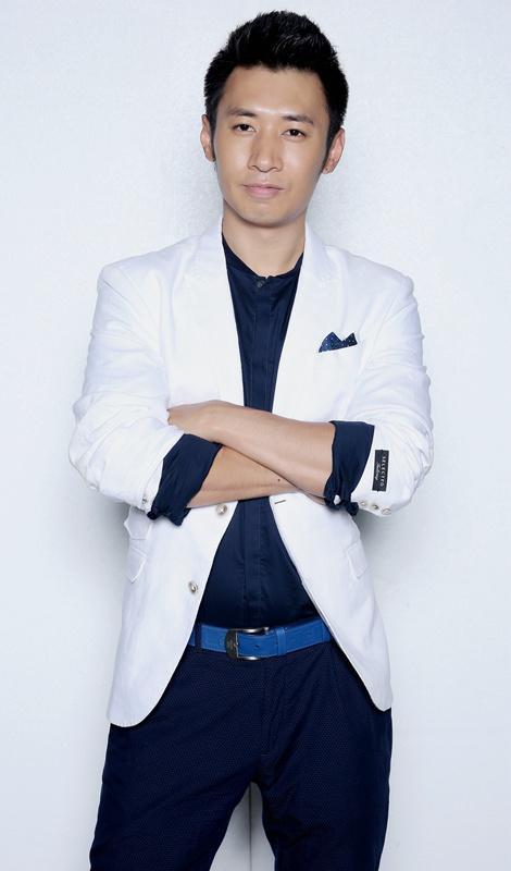 由张也主演,讲述纯美动人爱情故事的微电影《昔归情深》获得大奖.