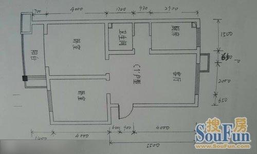 史上最详细的房子装修流程