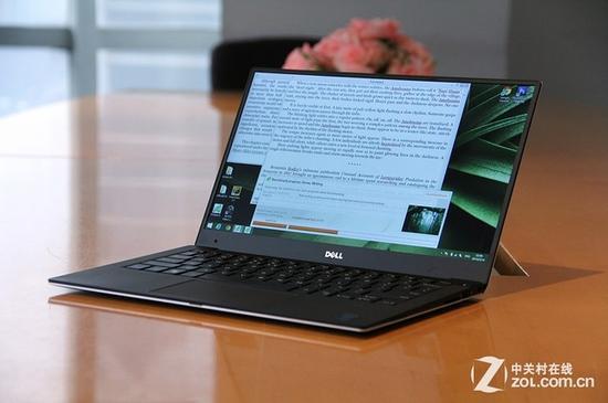 联想笔记本安装了window10和黑苹果系统,重装