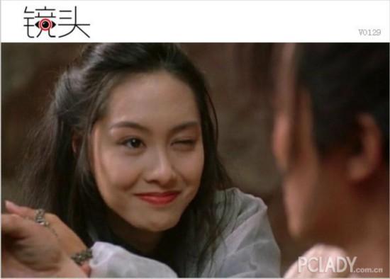 [see you again中文版]seeyou