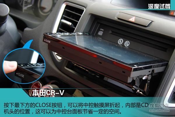 10万元春节充门面 多款钱柜娱乐官网登录合资SUV钱柜娱乐官网登录